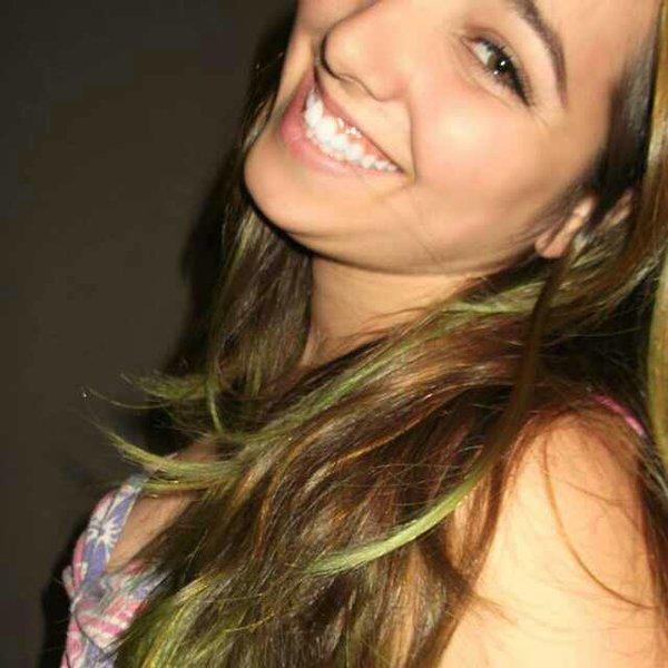 Laetitia Barra