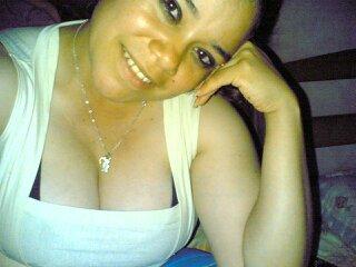 Lilian Luisa