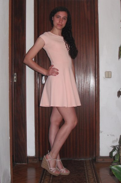 Claudia Correia