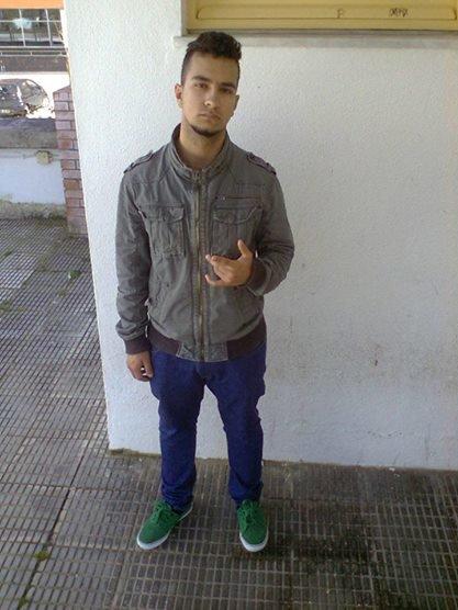 Filipe Barros