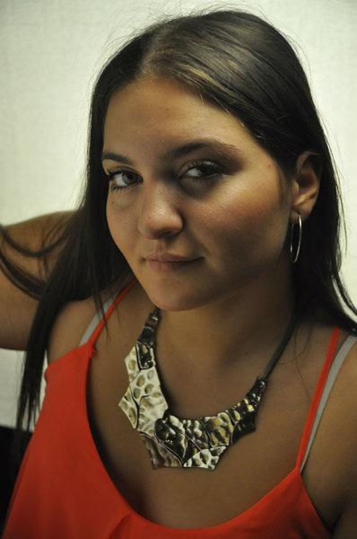 Patricia Cardoso