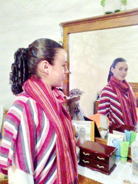 Anabela Silva
