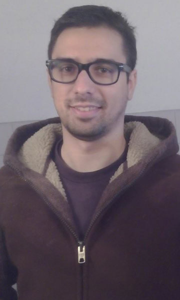 Luis Grilo