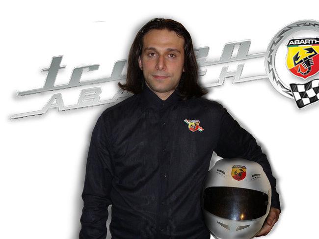 Andrea Antonio Gallo