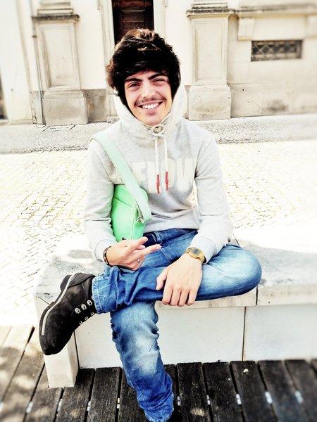 Rui Freitas