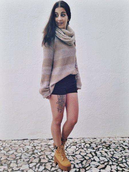 Vania Carranca