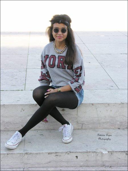 Ariana Lopes