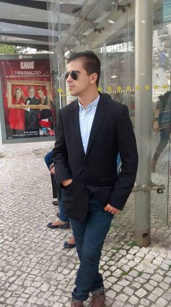 Rui Silva