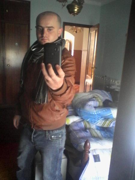 Jose Fontelas