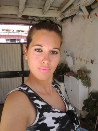 Lia Fernandes
