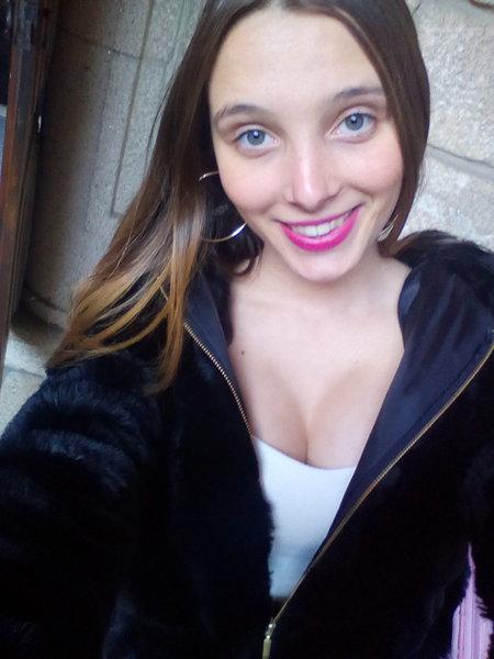 Vera Sousa