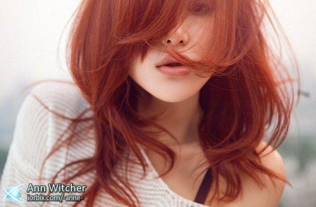 Ann Witcher