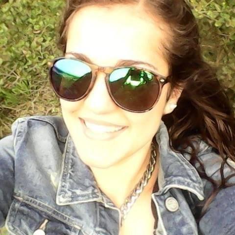 Raquel Marcelino