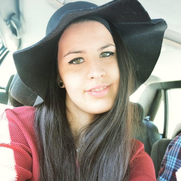Flavia Morais