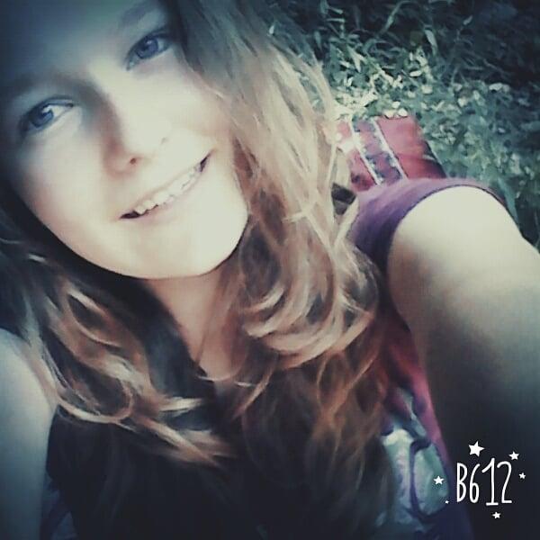 Andreea Maria