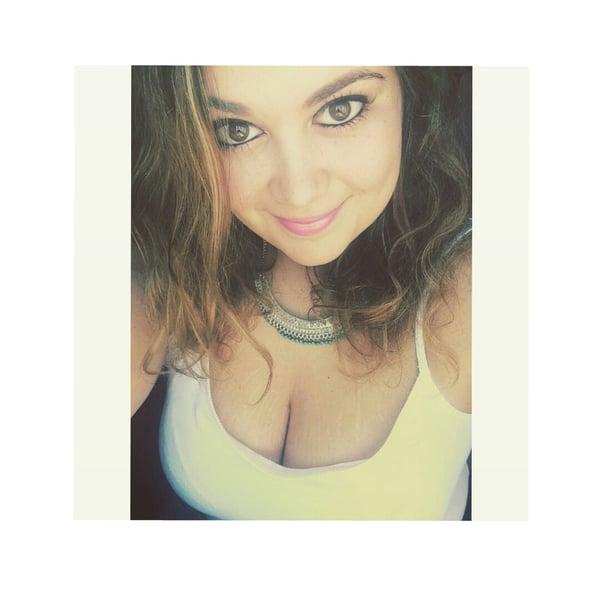 Joana Catarina