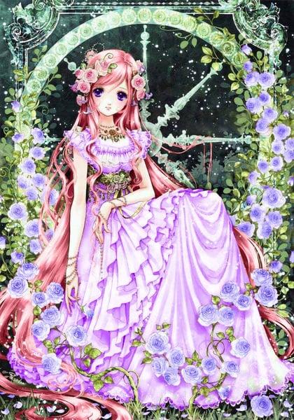 Rosalinde Lieben