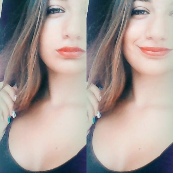 Maria Relvas
