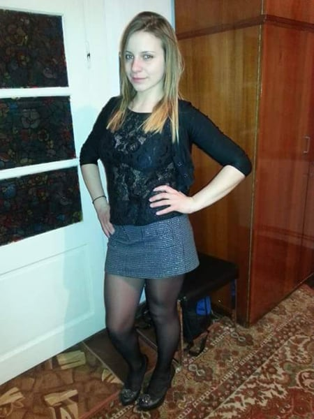 Stefania Petronela