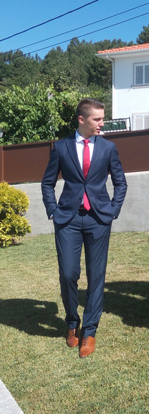 António Pinto