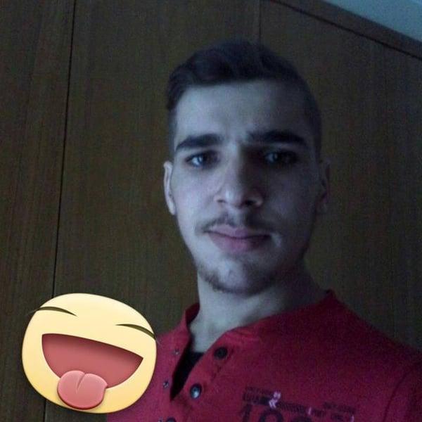 Rui Cunha