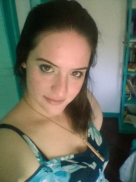 Marie Mahocu
