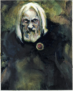 Yuri Hegy Konietzko