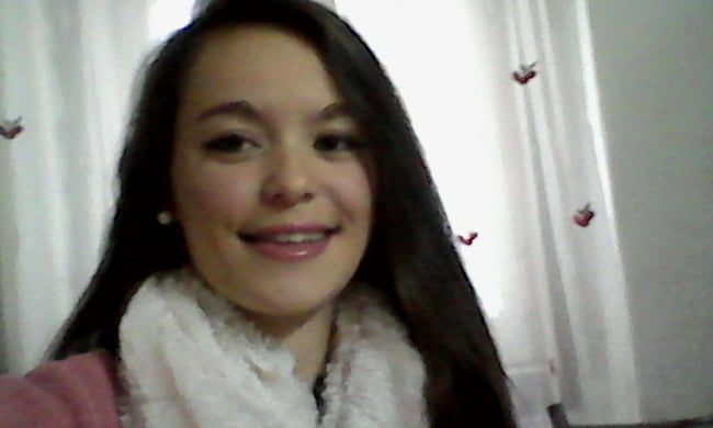 Patricia Godinho