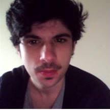 Luís Silva