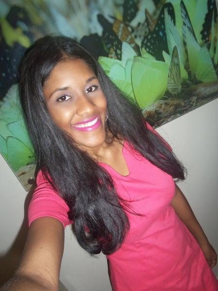 Leydi Massiel