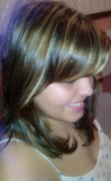 Soraia Pereira