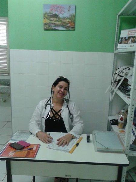 Drmonica Monica