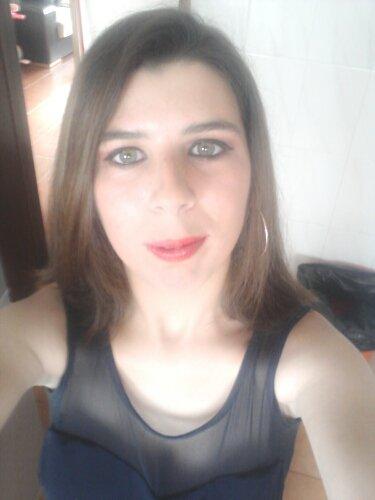 Susana C Moura