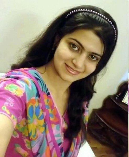 Supriya Maheshwari Pune Escorts