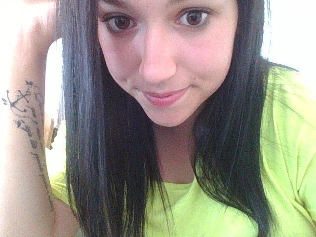 Eulália Ferreira
