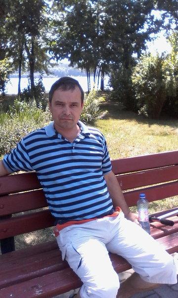 Constantin Simion