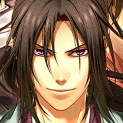 Izanagi Aoshi