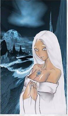 Luna Voltaire