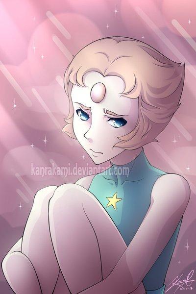 Perla Cuarzo
