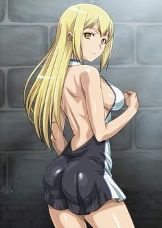 Melody Sanada Reiroukan