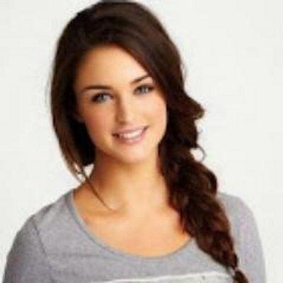 Tisa Smith