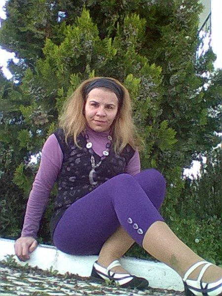 Veruka Russinha