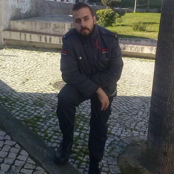 Hugo Miguel