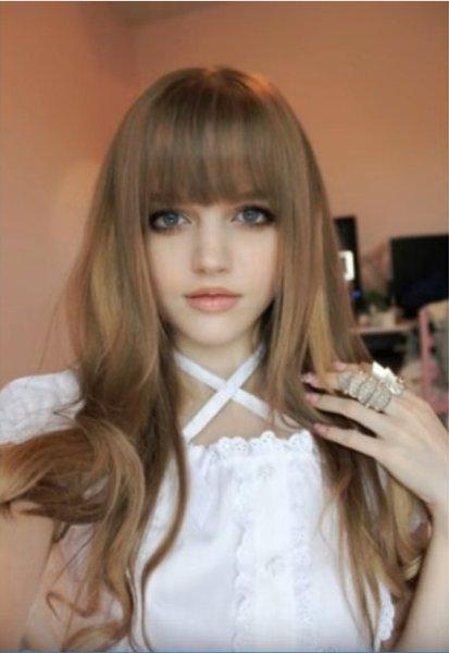 Sophie Bach