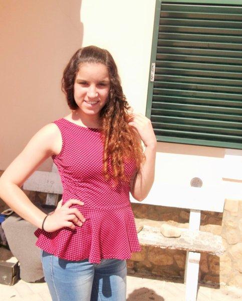 Dina Neto