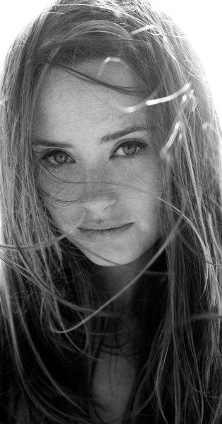 Cassidy Rochat
