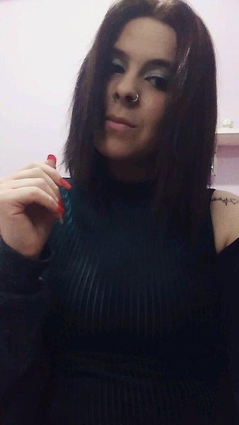 Tania Catarina