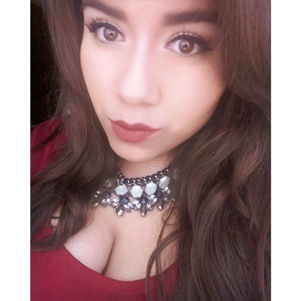 Lilian Yarely
