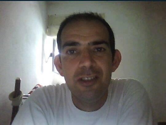 Ricardo Jose Alfacinha Gonçalves