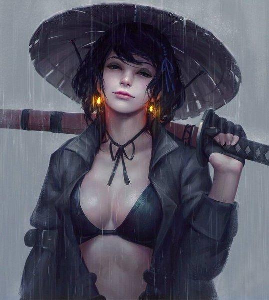 Jᴏʜᴀɴɴᴀ 司法の女神